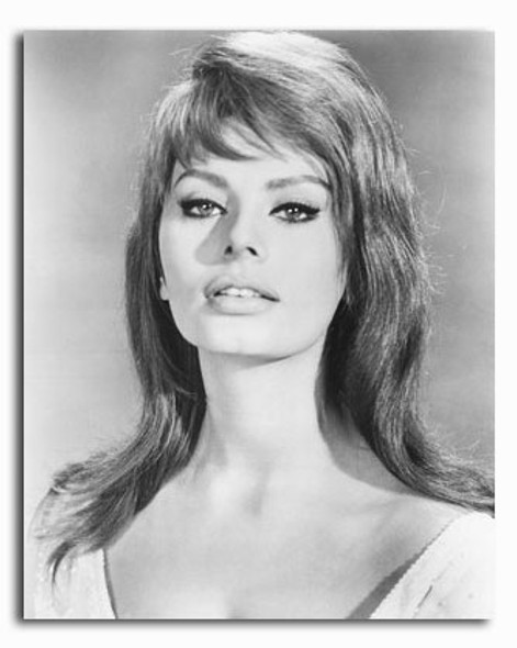 (SS2262169) Sophia Loren Movie Photo