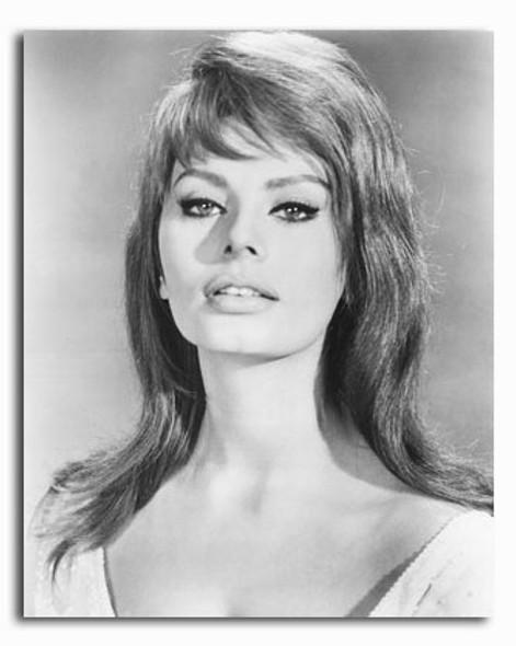 (SS2262169) Sophia Loren Movie Photo