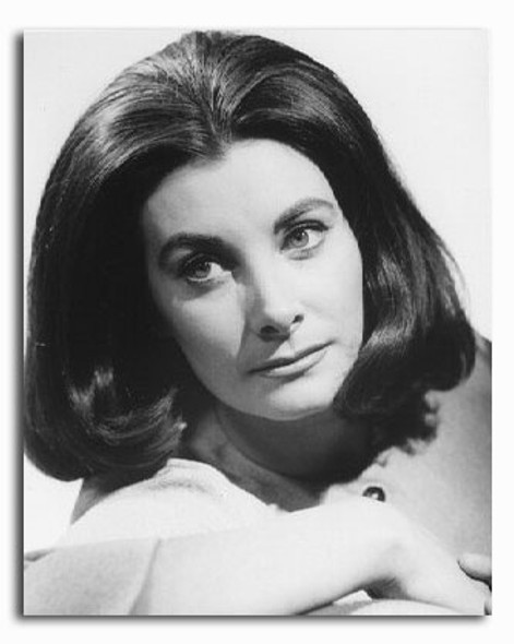 (SS2262208) Jean Marsh Movie Photo