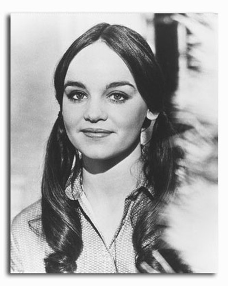 (SS2262273) Pamela Sue Martin Movie Photo