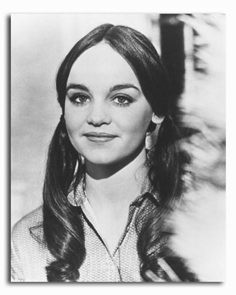(SS2262273) Pamela Sue Martin Movie Photo
