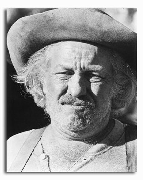 (SS2262286) Strother Martin Movie Photo