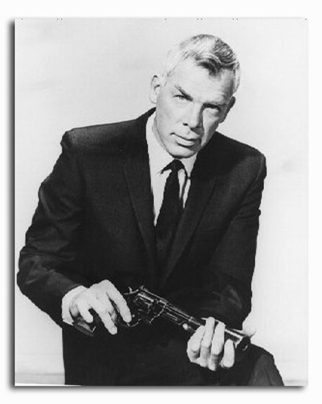 (SS2262299) Lee Marvin Music Photo