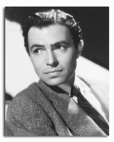(SS2262325) James Mason Movie Photo