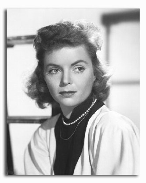 (SS2262390) Dorothy McGuire Movie Photo