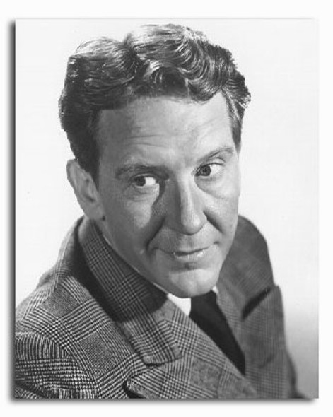 (SS2262403) Burgess Meredith Movie Photo