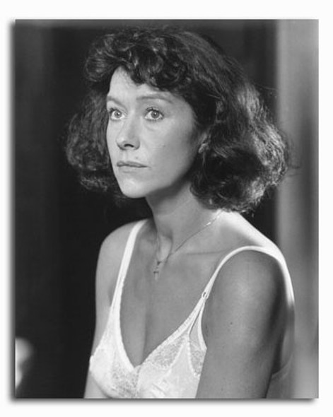 (SS2262481) Helen Mirren Movie Photo