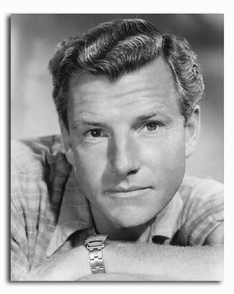 (SS2262572) Kenneth More Movie Photo