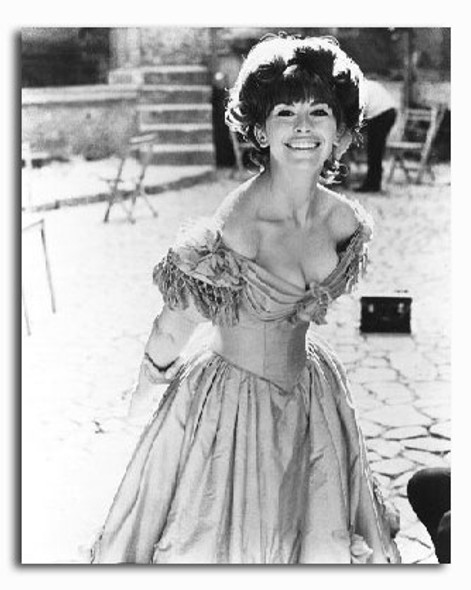 (SS2262598) Nanette Newman Movie Photo