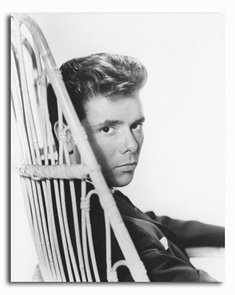 (SS2262858) Cliff Richard Music Photo