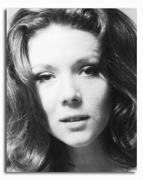 (SS2262871) Diana Rigg Movie Photo