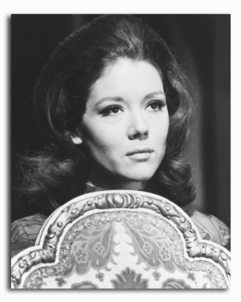 (SS2262884) Diana Rigg Movie Photo