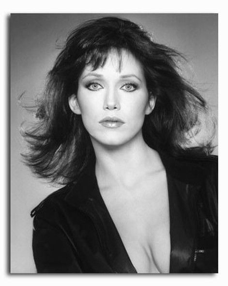 (SS2262910) Tanya Roberts Movie Photo