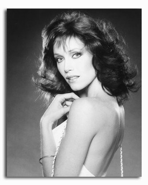 (SS2262936) Tanya Roberts Movie Photo