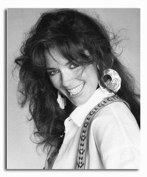(SS2263040) Catherine Bach Movie Photo