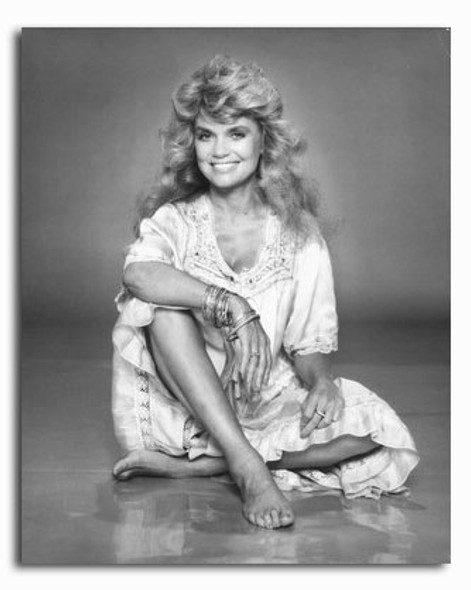 (SS2263105) Dyan Cannon Music Photo