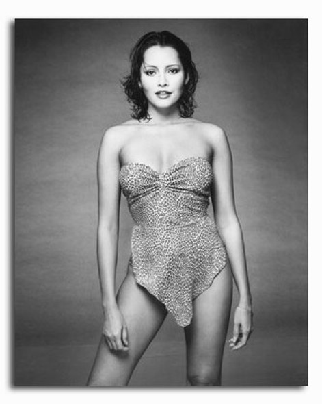 (SS2263183) Barbara Carrera Movie Photo