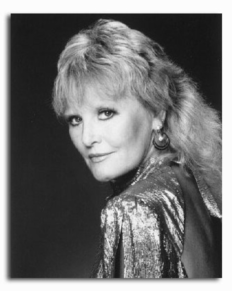 (SS2263209) Petula Clark Music Photo