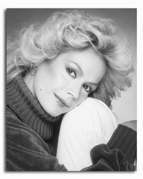 (SS2263235) Sandra Dee Movie Photo
