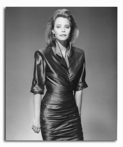 (SS2263261) Susan Dey Music Photo