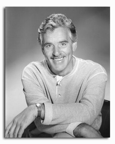 (SS2263326) Dennis Farina Movie Photo