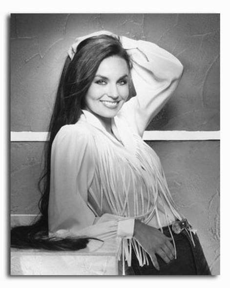 (SS2263378) Crystal Gayle Music Photo