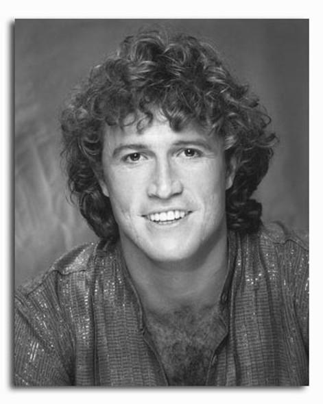 (SS2263417) Andy Gibb Music Photo