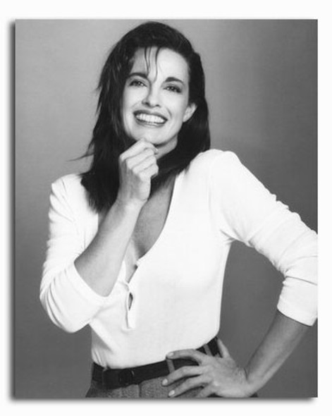 (SS2263430) Linda Gray Movie Photo