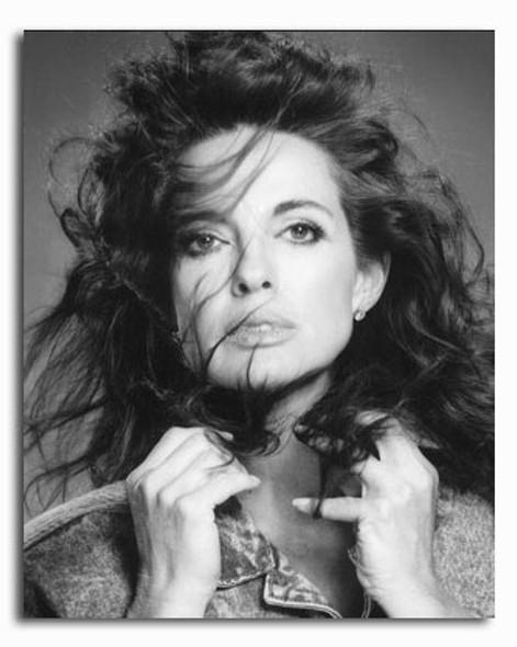 (SS2263443) Linda Gray Movie Photo