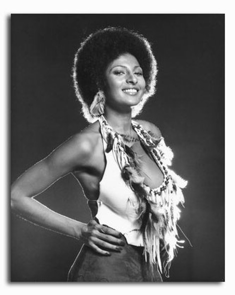 (SS2263456) Pam Grier Movie Photo