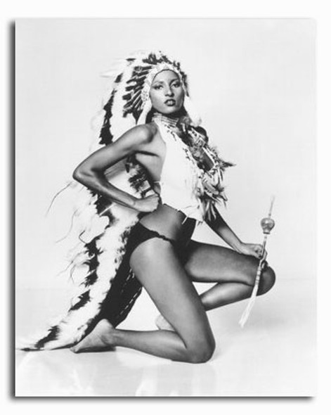 (SS2263495) Pam Grier Movie Photo