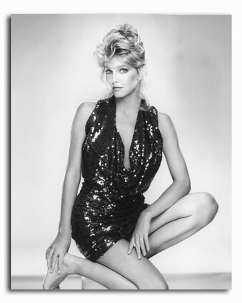 (SS2263625) Heather Locklear Movie Photo