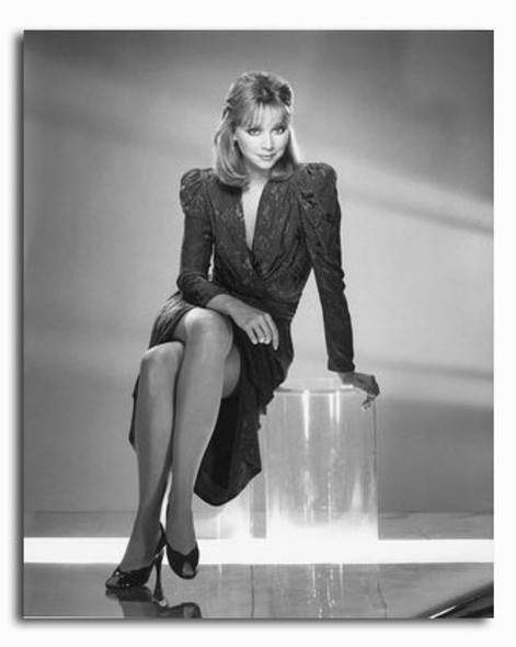 (SS2263651) Shelley Long Movie Photo