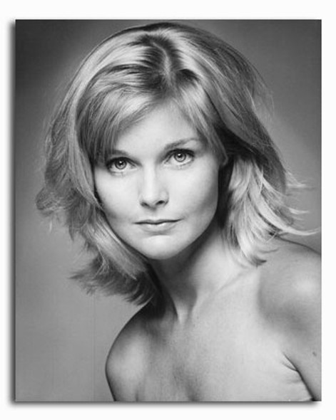 (SS2263742) Carol Lynley Movie Photo