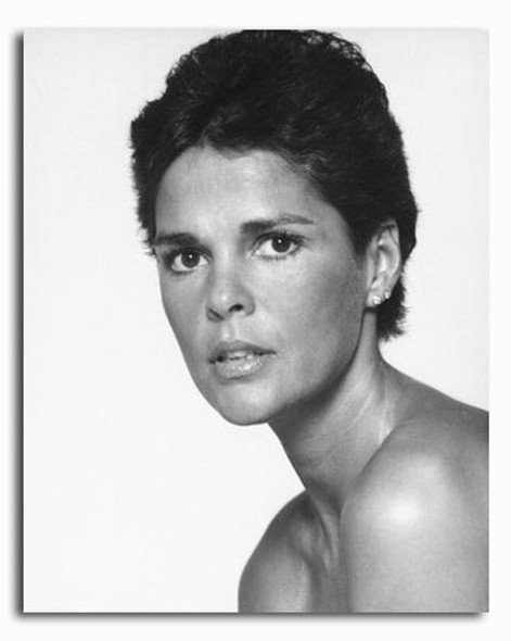 (SS2263755) Ali MacGraw Movie Photo