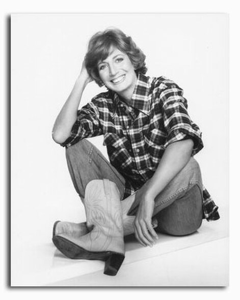 (SS2263781) Penny Marshall Movie Photo