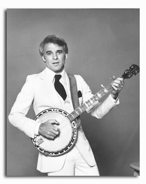 (SS2263820) Steve Martin Movie Photo