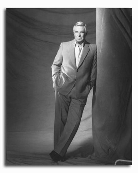 (SS2263885) George Peppard Movie Photo