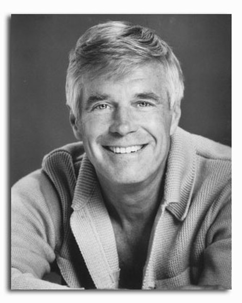 (SS2263898) George Peppard Movie Photo