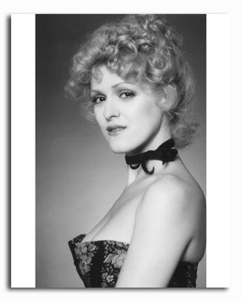 (SS2263911) Bernadette Peters Movie Photo