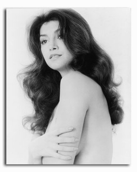 (SS2263976) Victoria Principal Movie Photo
