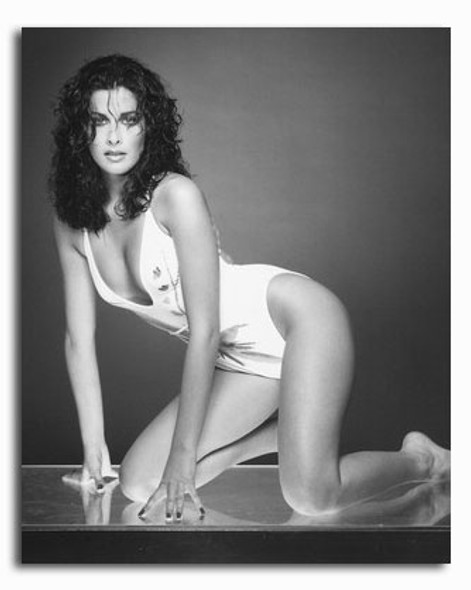 (SS2264080) Marla Heasley Movie Photo