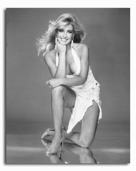 (SS2264119) Heather Thomas Movie Photo