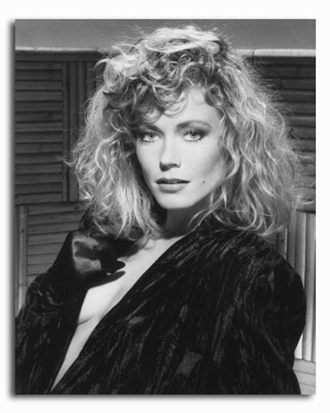(SS2264197) Sheree J. Wilson Movie Photo