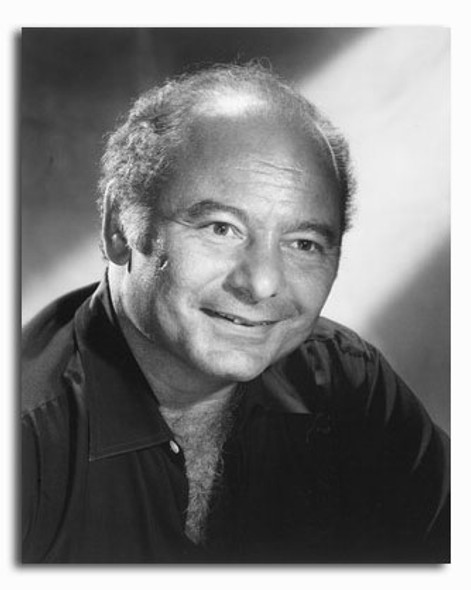 (SS2264210) Burt Young Movie Photo