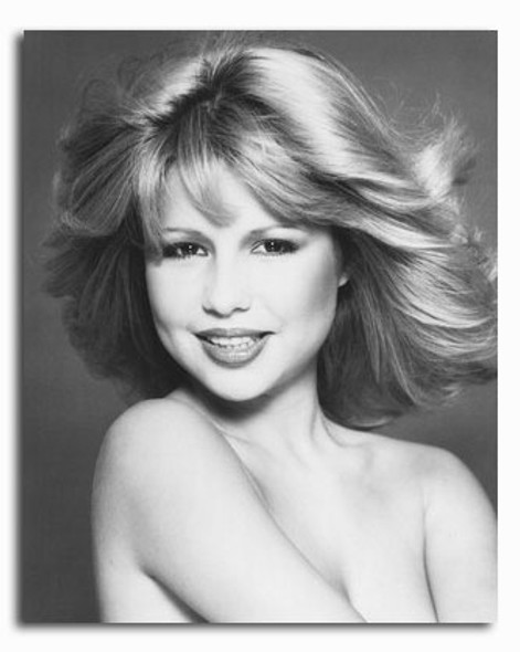 (SS2264223) Pia Zadora Movie Photo