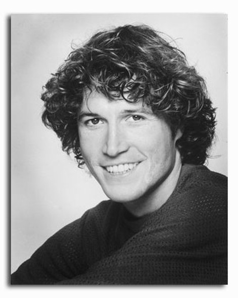 (SS2264483) Andy Gibb Music Photo