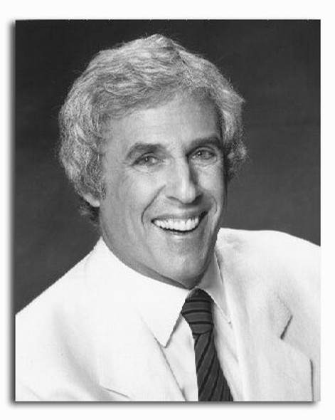 (SS2264509) Burt Bacharach Music Photo