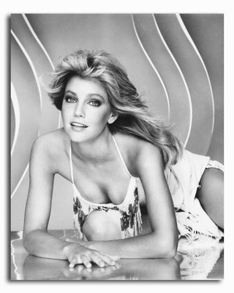 (SS2264535) Heather Locklear Movie Photo
