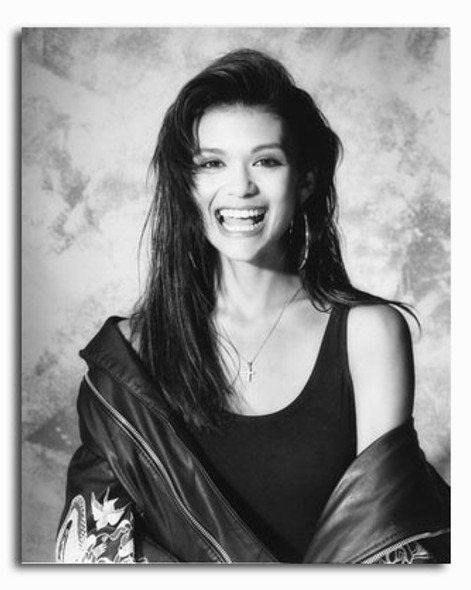 (SS2264600) Nia Peeples Movie Photo